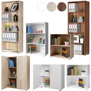 Libreria scaffale archiviazione mobile ufficio soggiorno ...