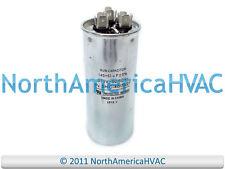 Carrier Bryant Capacitor 15/5 uf 370 volt HC98JA016 for sale online