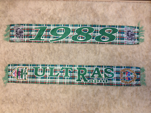 Ultras-seidenschal-ULTRAS-RAPID-1988-RAPID-WIEN-3