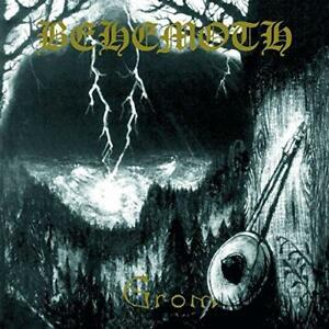 Behemoth-Grom-NEW-CD