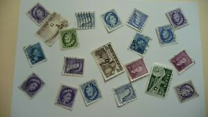 1667-20-timbres-seconds-G