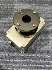 Koganei Ewhrt60a C 3l Electric Rotary Actuator