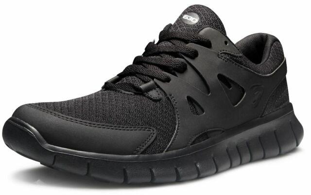 Running Shoe E621 / E630 (recommend