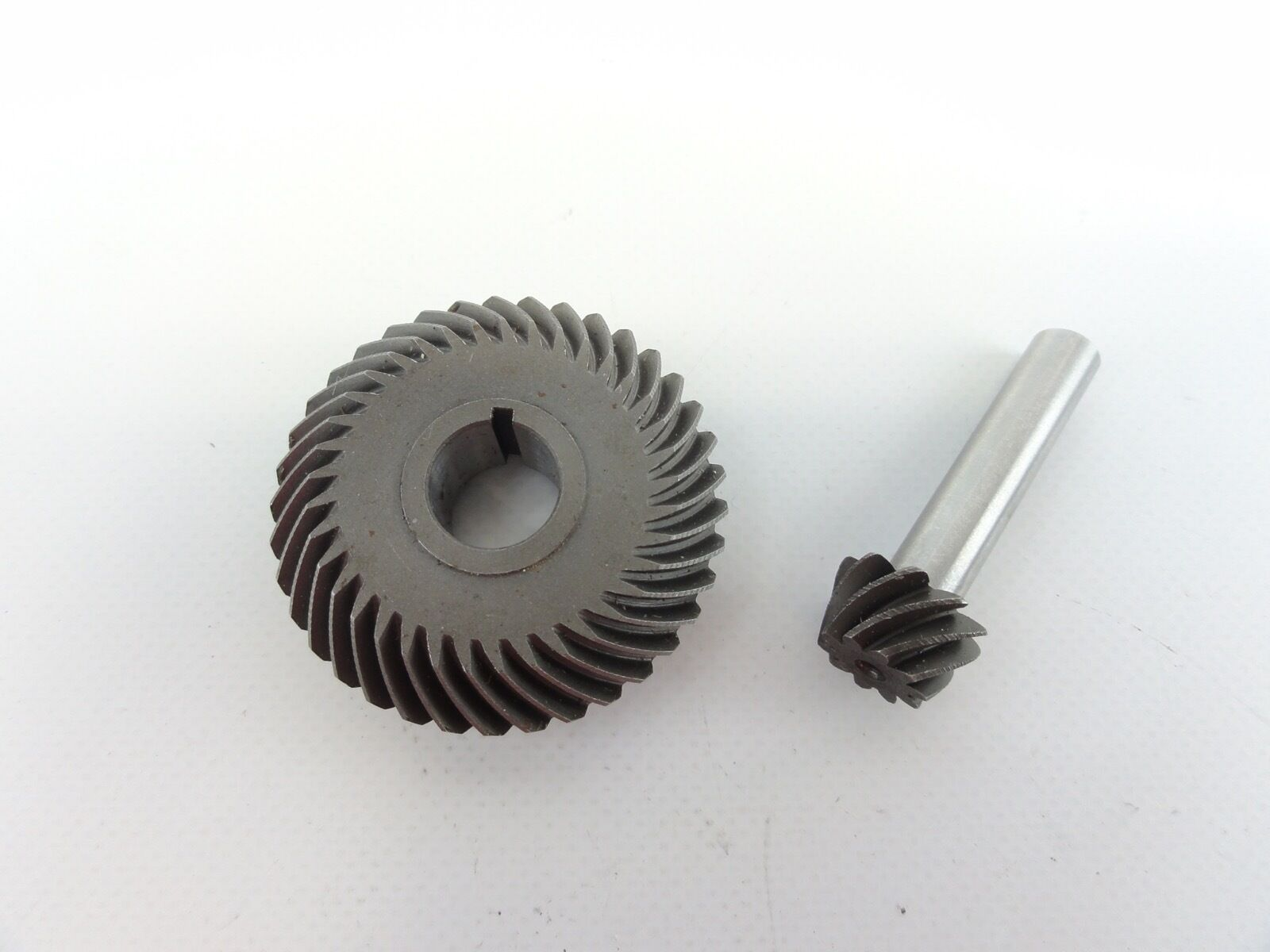Milwaukee  32-60-2170 New Genuine Gear & Pinion Assembly for 0375-1 Angle Drill
