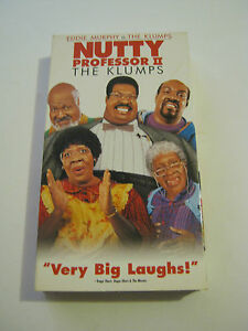 Nutty-Professor-II-The-Klumps-VHS-2000-GS18-13