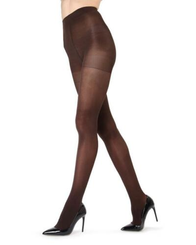 Tamara Control Top Pantyhose PICK Halloween costume  Drag Queen Hooters Uniform