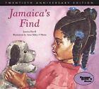Jamaica's Find by Juanita Havill (Paperback, 1987)