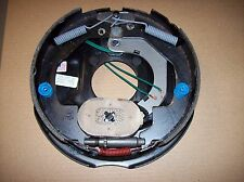 "Dexter 10"" x 2-1/4"" 3.5K Right Hand Electric Trailer Brake Backing 3500 lb"