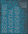 Becoming a Digital Designer: A Guide to Careers in Web, Video, Broadcast, Game and Animation Design by David Womack, Steven Heller (Paperback, 2007)