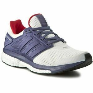 Details about Adidas Supernova Glide Boost 8 W Ladies Running Shoes  Sneakers Leisure