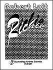 Richie von Robert Lott (1993, Taschenbuch)