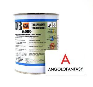 Covergom-Mono-Trasparente-Prochima-Elastomero-poliuretanico-monocomponente-1-kg
