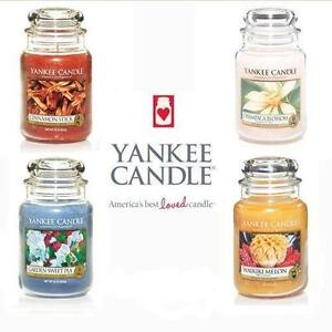 Yankee-Candle-625ml-Grande-Bote-46-OFF