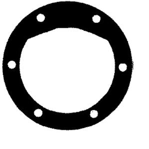 GUARNIZIONE-IN-CARTA-Marca-Ancor-FNI1602364