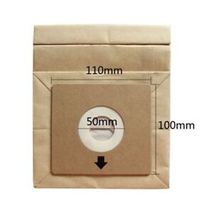 Vacuum-Cleaner-Dust-Collecting-Paper-Bag-Premium-Replacement-Board-Size-10x11cm