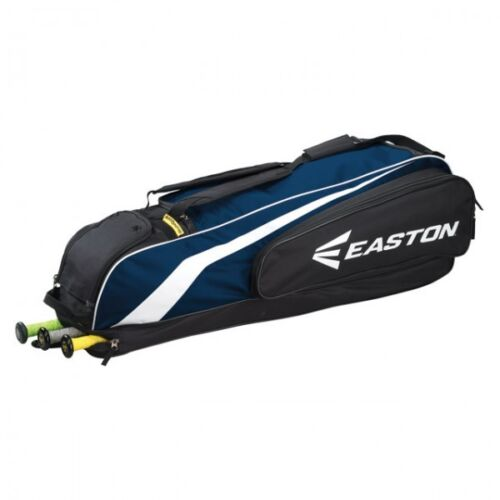 EASTON SLTH CORE BASEBALL SOFTBALL BAG NAVY A163133NY