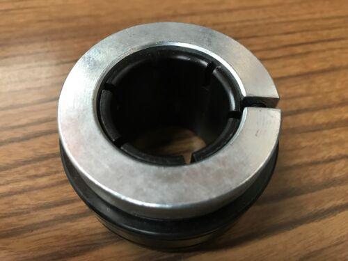 ER-206TMC Sealmaster Insert Bearing Skwezloc Collar