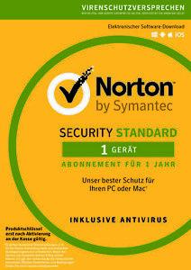 Norton-Security-Standard-2019-2020-1-Geraet-PC-1-Jahr-DE-Key