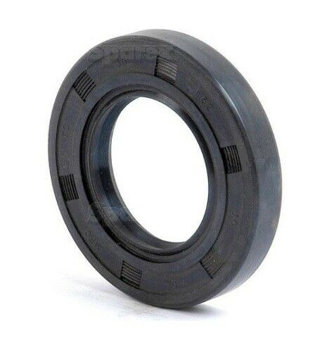 PTO Seal Fits Yanmar 1050 1070 1802 1810 2002 2010 2020 2310 2500 2610 2620 2820