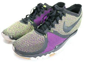 san francisco 1d254 83207 Image is loading Nike-Free-3-0-V4-90-Men-039-