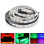 ATOM-5050-RGB-LED-Strip-Lights-Colour-Changing-Lighting-IP65-WaterProof-12V-LED Indexbild 12
