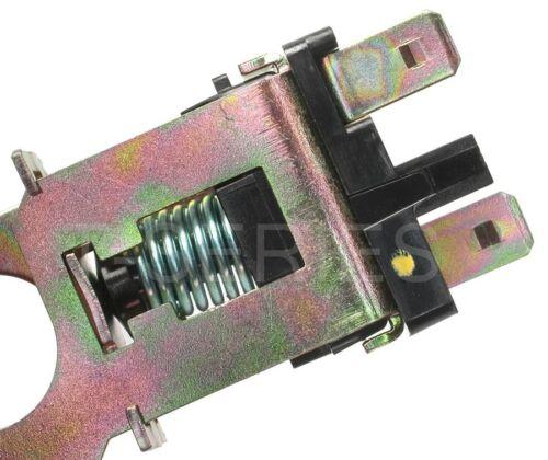 Brake Light Switch Standard SLS165T