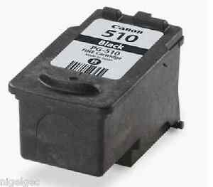 CANON-PG510-PG-510-REFILLED-BLACK-INK-CARTRIDGE-FOR-PIXMA-MX320-MX330-MX340