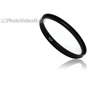 New-77mm-UV-Filter-77-mm-UV-Filter-For-Sigma-10-20mm-And-Tokina-11-16mm-Lenses
