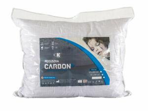 Amw-Carbone-Anti-Stress-Oreiller-70-X-80-cm-1000-G