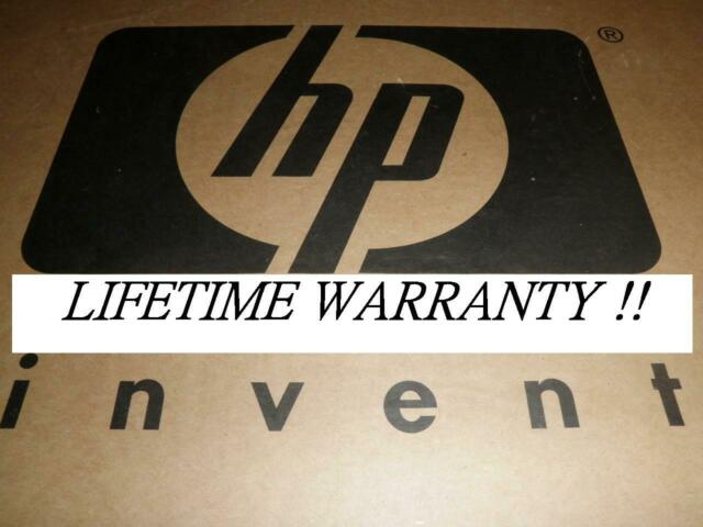 NEW (COMPLETE!) HP 2.6Ghz 6140 Opt CPU Kit BL465c G7 632989-B21