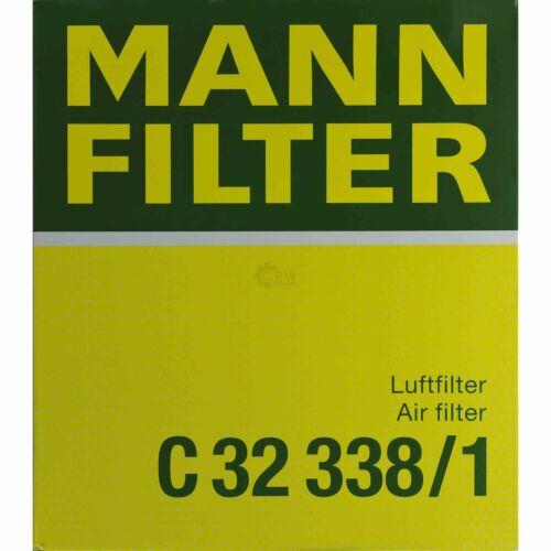 Homme-Filtre Paquet Mercedes-Benz Sprinter Benne 905 616 CDI 3-t Bus 903 313 4x4