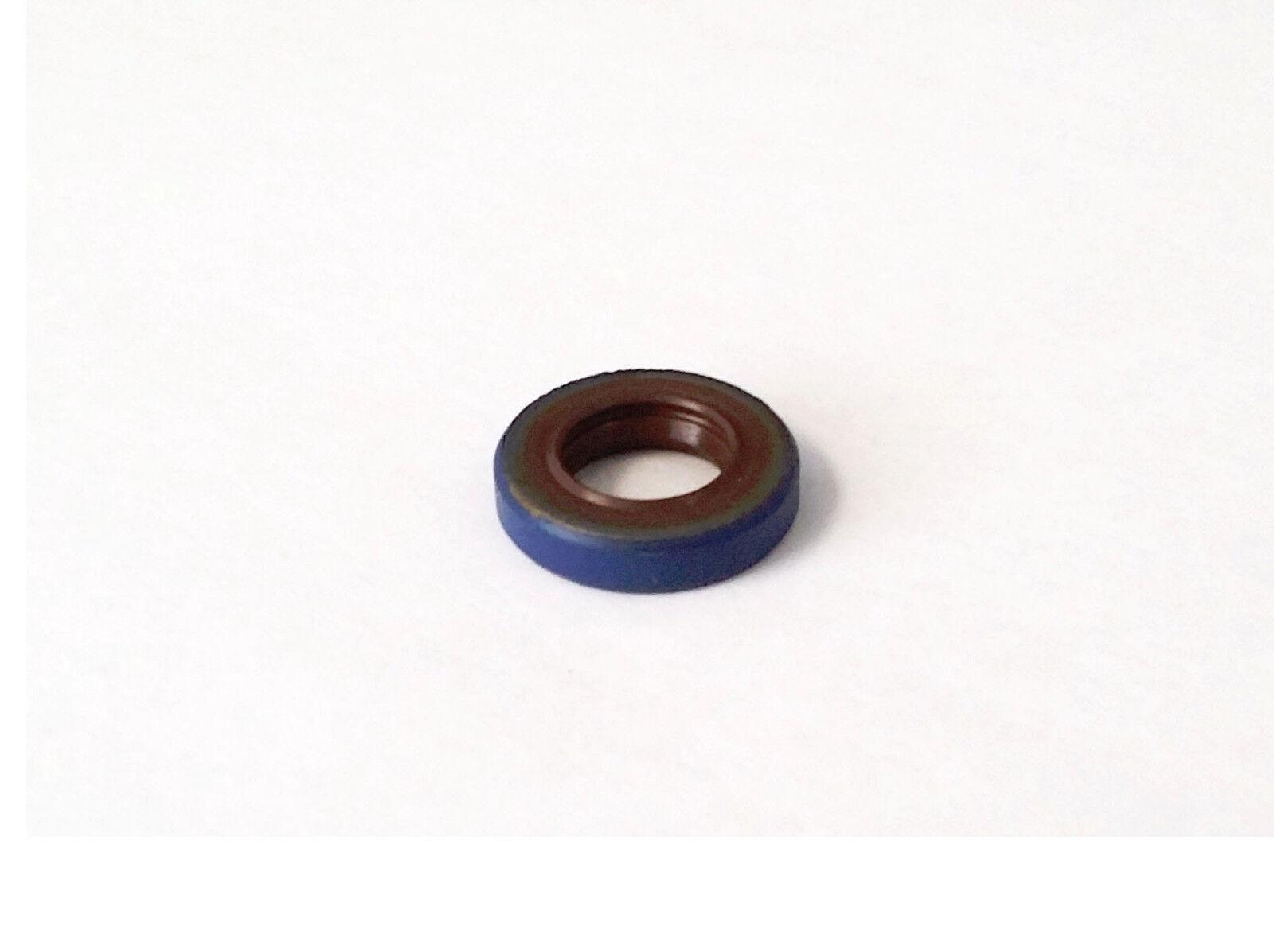 7//8 ID 1-1//16 OD 1-1//16 OD Pack of 1000 Sur-Seal Fluoropolymer Elastomer 7//8 ID 70 Durometer Hardness Pack of 1000 Sterling Seal ORVT118x1000 Viton Number-118 Standard O-Ring