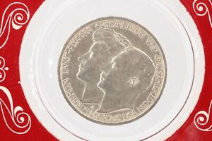 3-Mark-1910-A-Sachsen-Wilhelm-Ernst-Feodora-Grossherzog-und-Grossherzogin-65