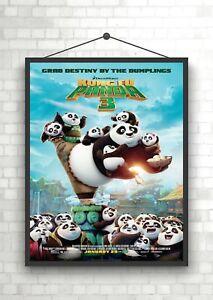 Kingsman The Secret Service Classic Movie Poster Art Print A0 A1 A2 A3 A4 Maxi