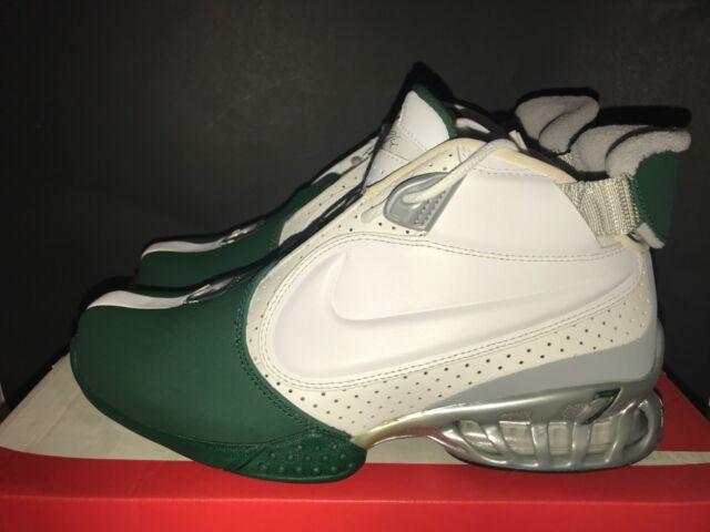 8 Ebay Vick Zoom For Men's Shoe Online Training Air Nike Ii Sale xH4S4q