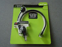 Mad Catz Headcompro Headset For The Xbox 360