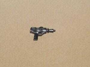 Vintage-Star-Wars-Custom-Replacement-Nien-Nunb-Blaster