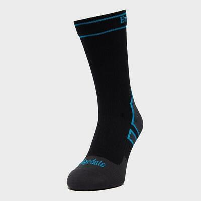 New Bridgedale Men's Stormsock Heavyweight Socks