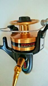 PENN Spinfisher 950 SSM Reel-New in Box....0031324009509