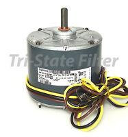 Ge Condenser Fan Motor 1/4 Hp 400-460v 5kcp39mfs303bs