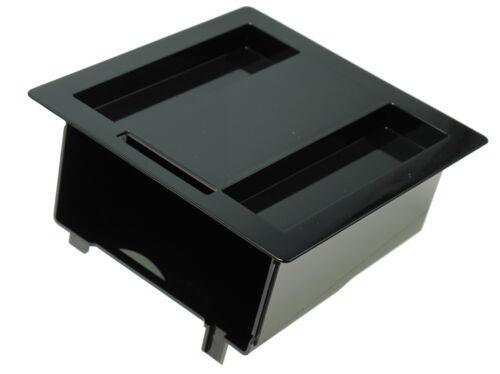EA8340 EA8320 EA8808 EA8320 Krups MS-4A09809 Tresterbehälter für EA850B