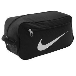 Brand New Nike Brasilia Football Boot