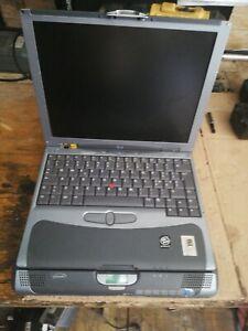 Hp-omnibook-500-usato-da-rivedere