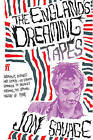 The England's Dreaming Tapes by Jon Savage (Paperback, 2009)