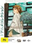 Haibane Renmei : Series 1 (DVD, 2013, 2-Disc Set)