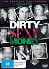 Dirty Sexy Money : Season 1 (DVD, 2008, 3-Disc Set)