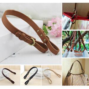 1pc-DIY-Replacement-Adjustable-Leather-Shoulder-Handbag-Purse-Handle-Bag-Strap