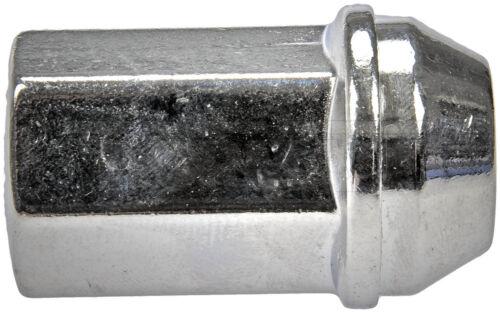 Wheel Lug Nut 611-236 Dorman//AutoGrade