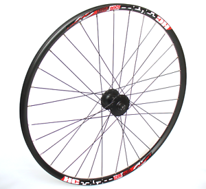 27.5  Shimano Deore Jetset HC358 Bicicleta De Montaña Bicicleta De Montaña Rueda delantera es de 6 Pernos DISCO QR