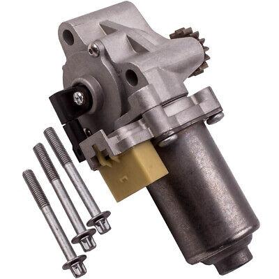 ATC300 27107546671 Transfer Case Motor Actuator Fits for BMW E60 E90 E92 xi xDrive